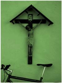Frommes Bike