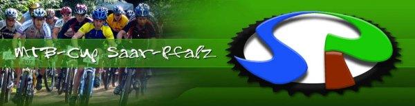 spcup_logo.jpg