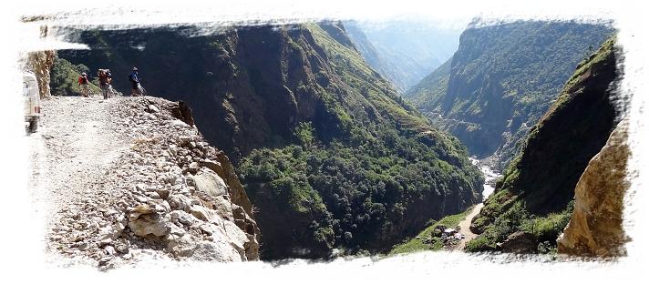 nepal14_740b
