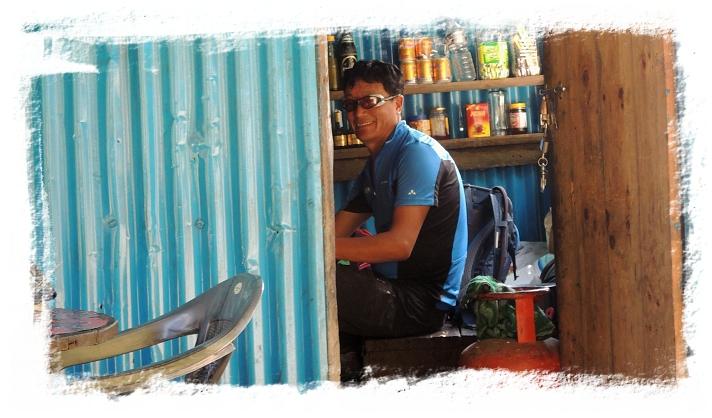 nepal14_743b