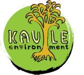 Logo Kaule